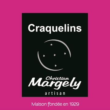 craquelins margely